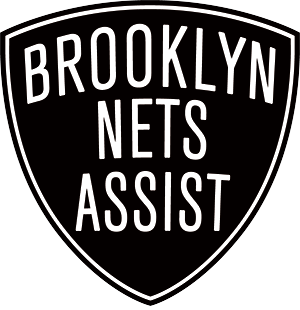 Brooklyn Nets Backgrounds, Compatible - PC, Mobile, Gadgets| 300x310 px