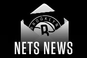 Images of Brooklyn Nets | 180x120