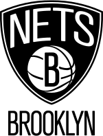 Images of Brooklyn Nets | 150x198