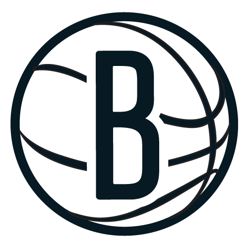 Images of Brooklyn Nets | 500x500