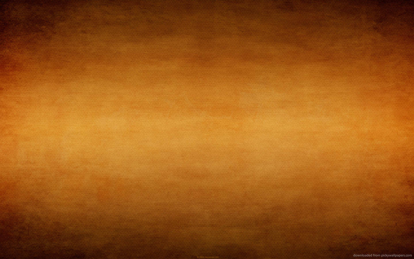 Brown High Quality Background on Wallpapers Vista
