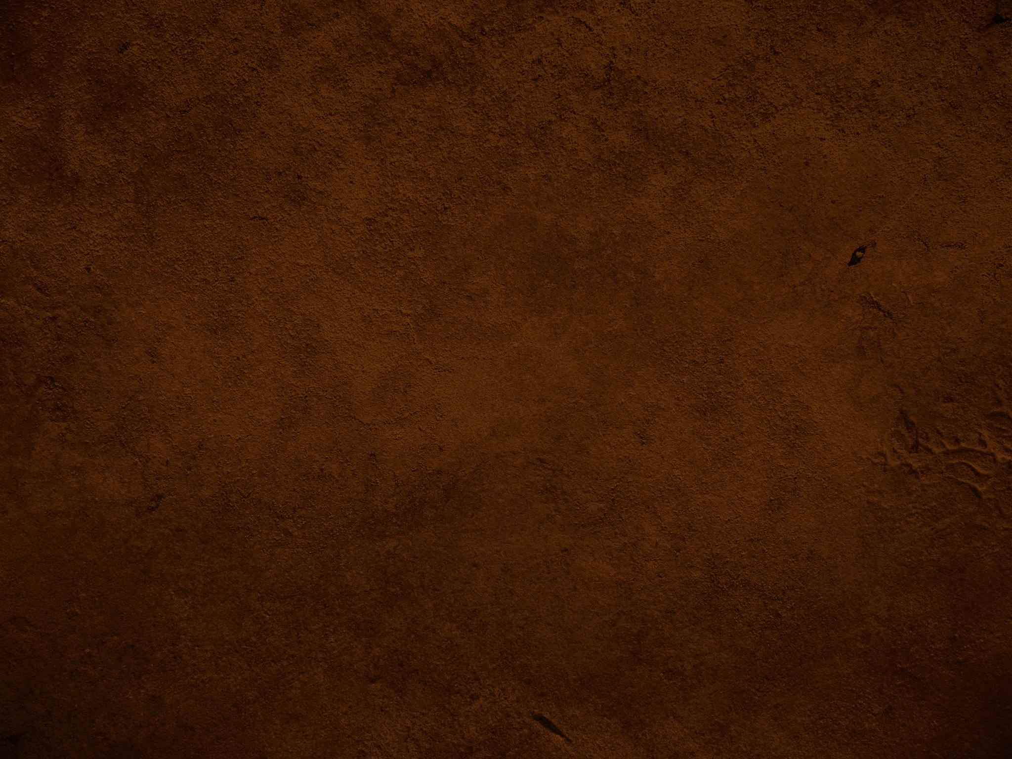 Images of Brown | 2048x1536