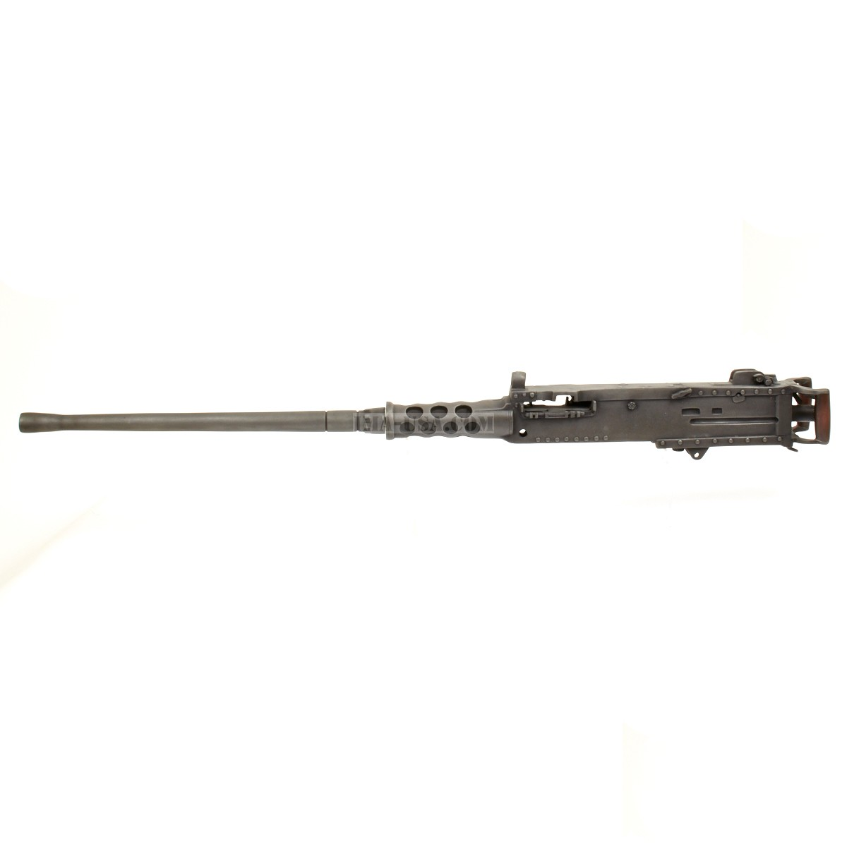 M2 Browning Pics, Weapons Collection