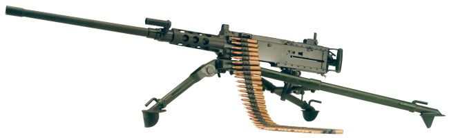 650x200 > M2 Browning Wallpapers
