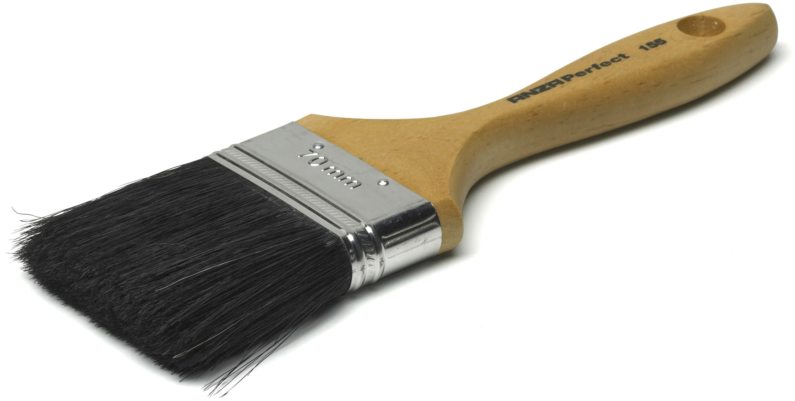 Brush Backgrounds on Wallpapers Vista