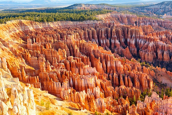 Bryce Canyon National Park HD wallpapers, Desktop wallpaper - most viewed