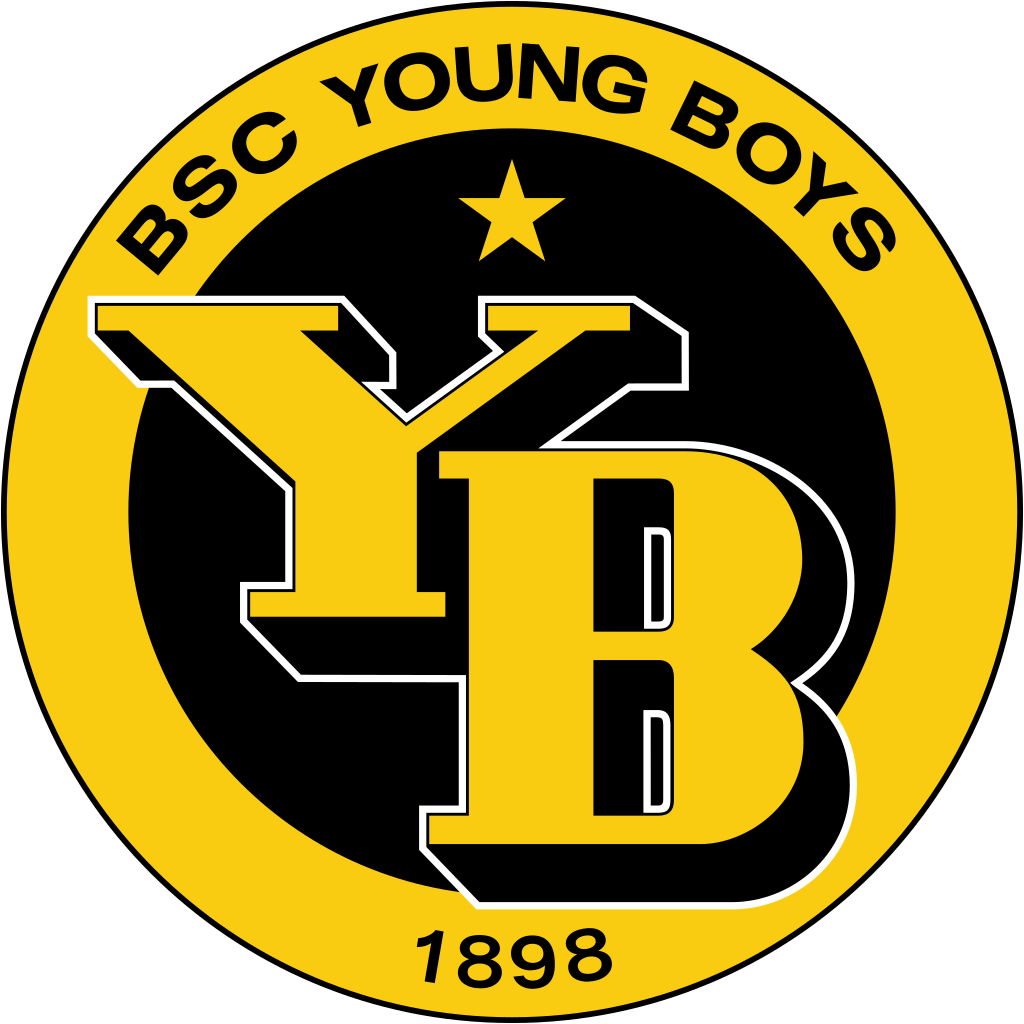 HQ BSC Young Boys Wallpapers | File 124.09Kb