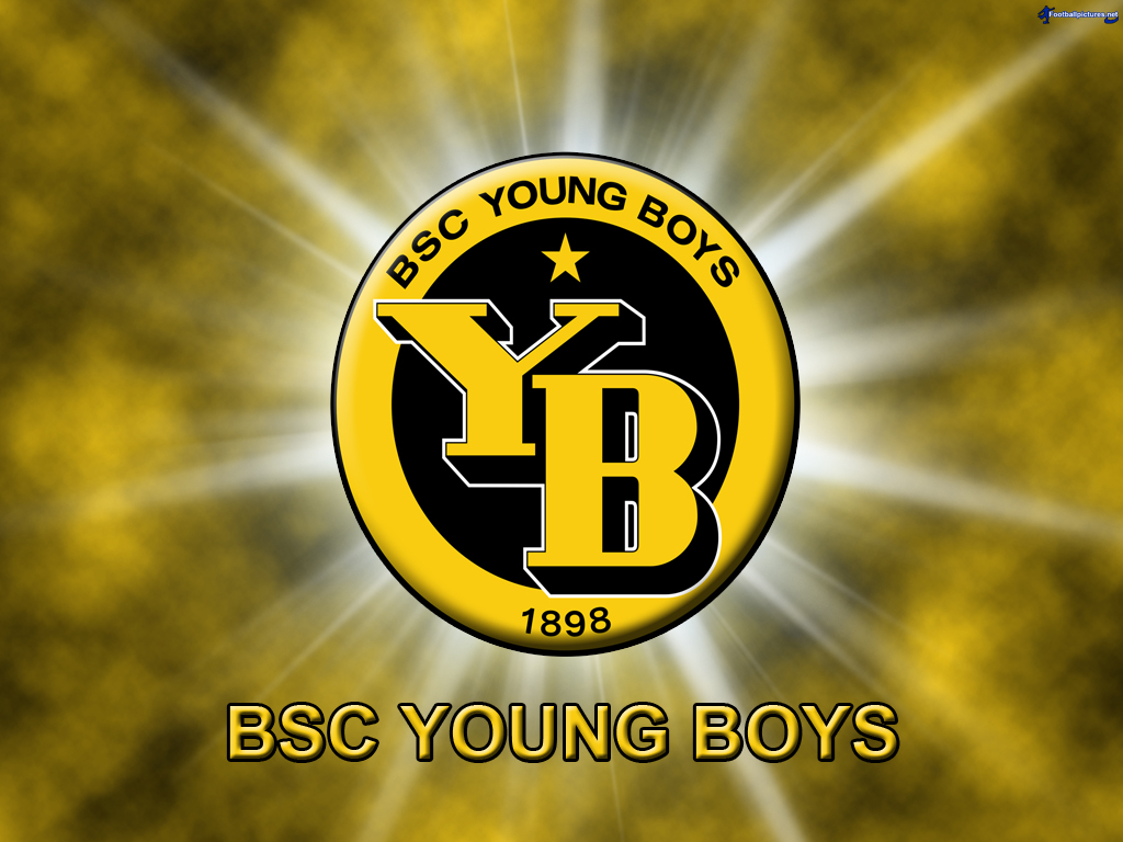 BSC Young Boys Backgrounds, Compatible - PC, Mobile, Gadgets| 1024x768 px