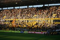 Nice wallpapers BSC Young Boys 200x133px