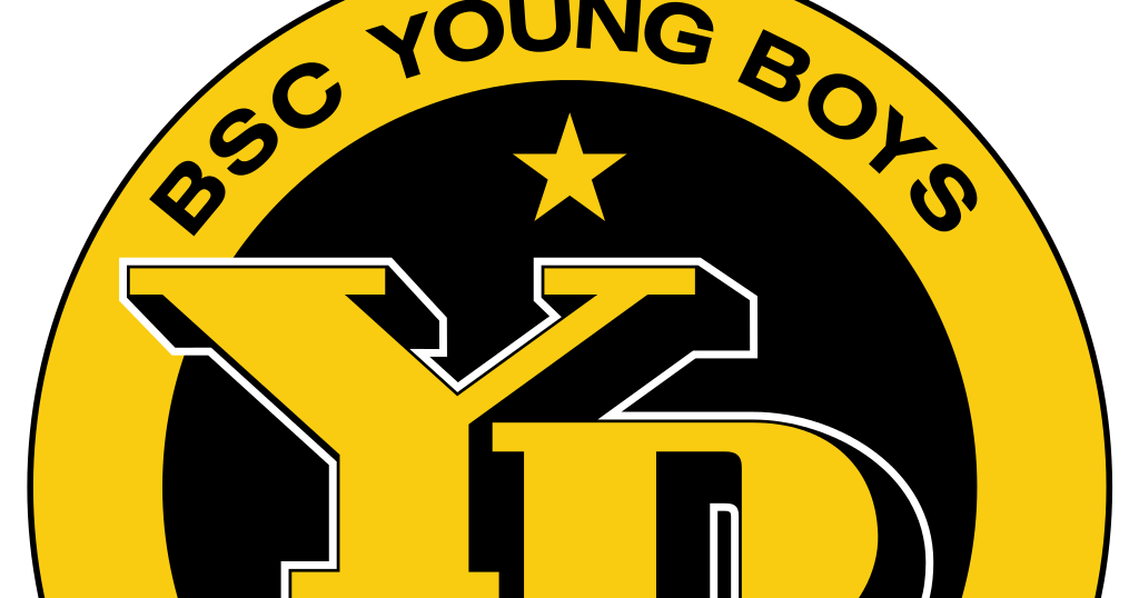 HQ BSC Young Boys Wallpapers | File 74.6Kb