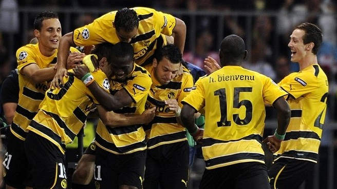 656x369 > BSC Young Boys Wallpapers