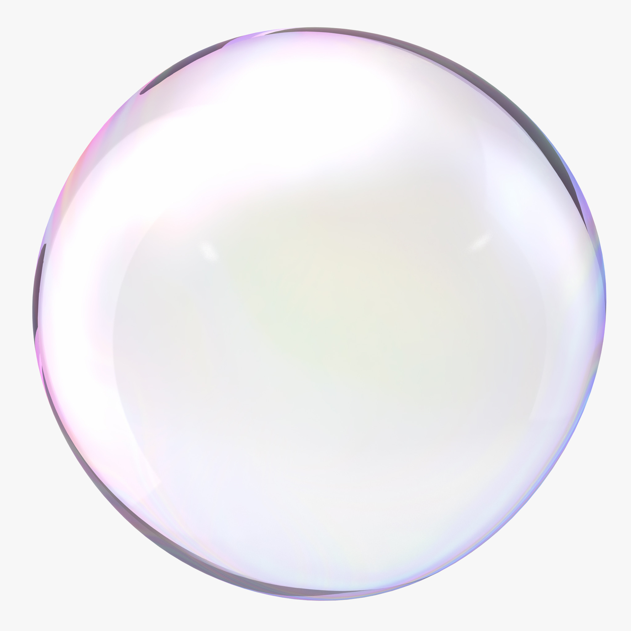 Amazing Bubble Pictures & Backgrounds