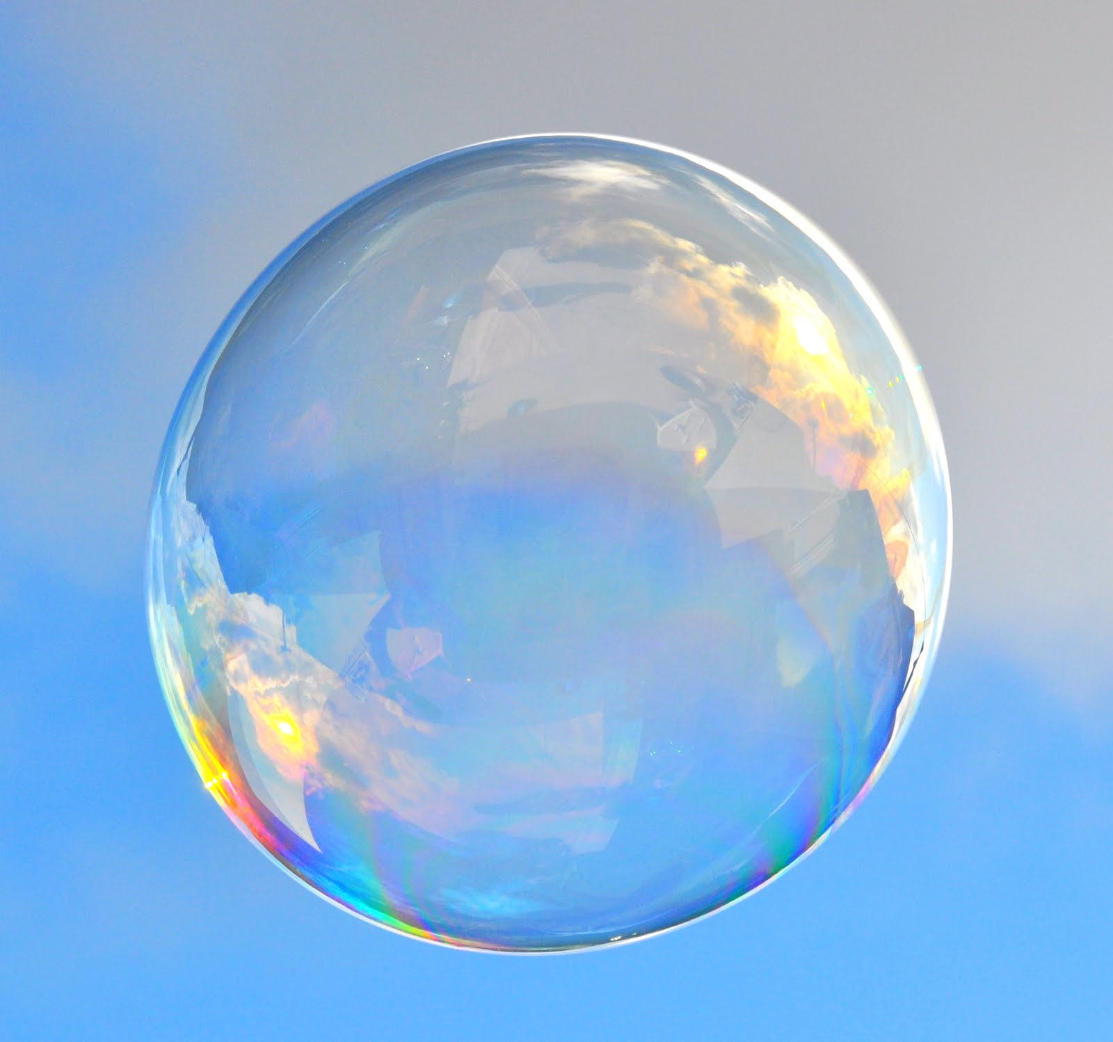 Amazing Bubbles Pictures & Backgrounds
