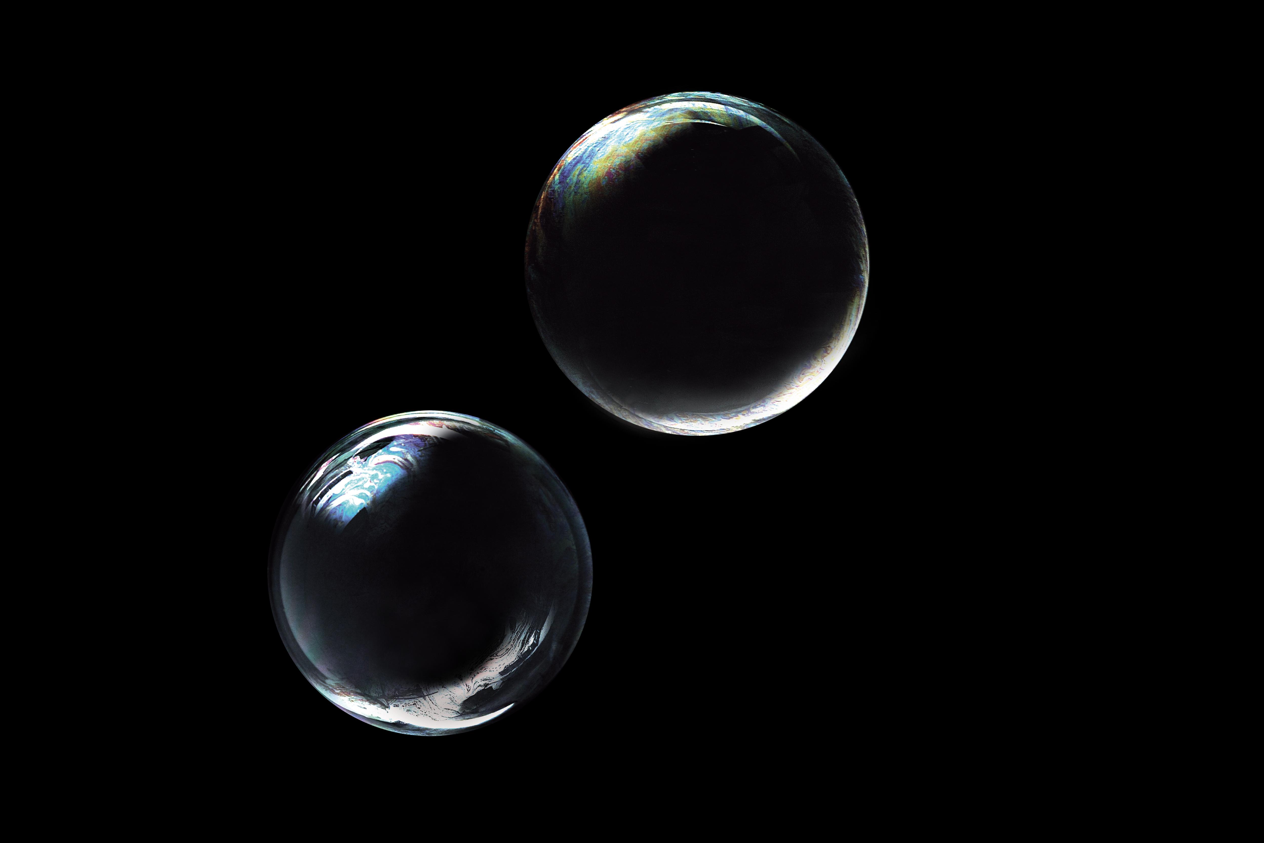 Bubble HD wallpapers, Desktop wallpaper - most viewed