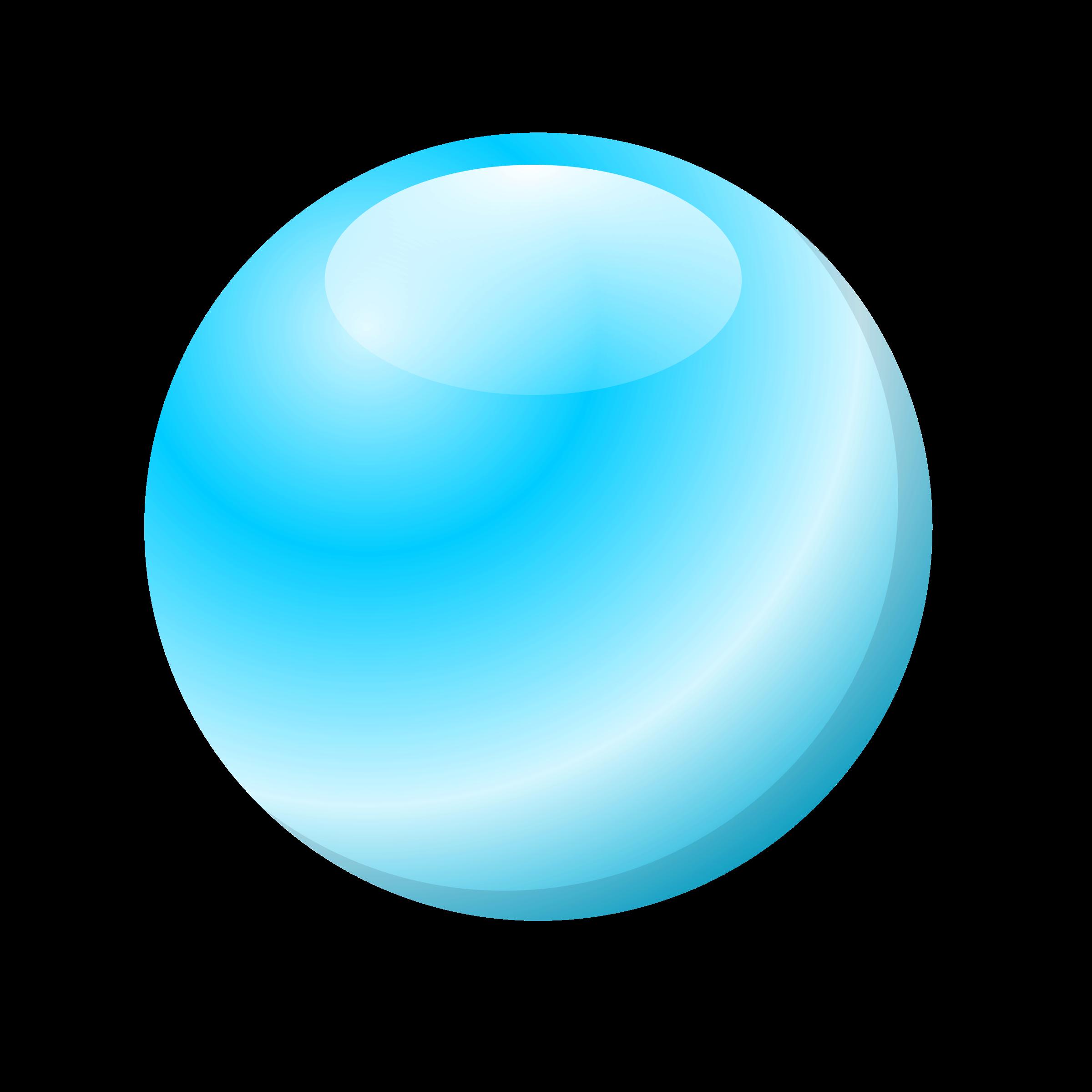 Bubble #17