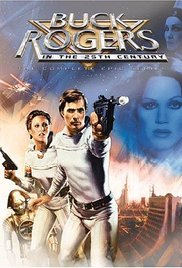 HQ Buck Rogers Wallpapers | File 18.94Kb