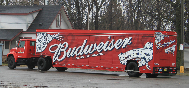 4833x2268 > Budweiser Wallpapers