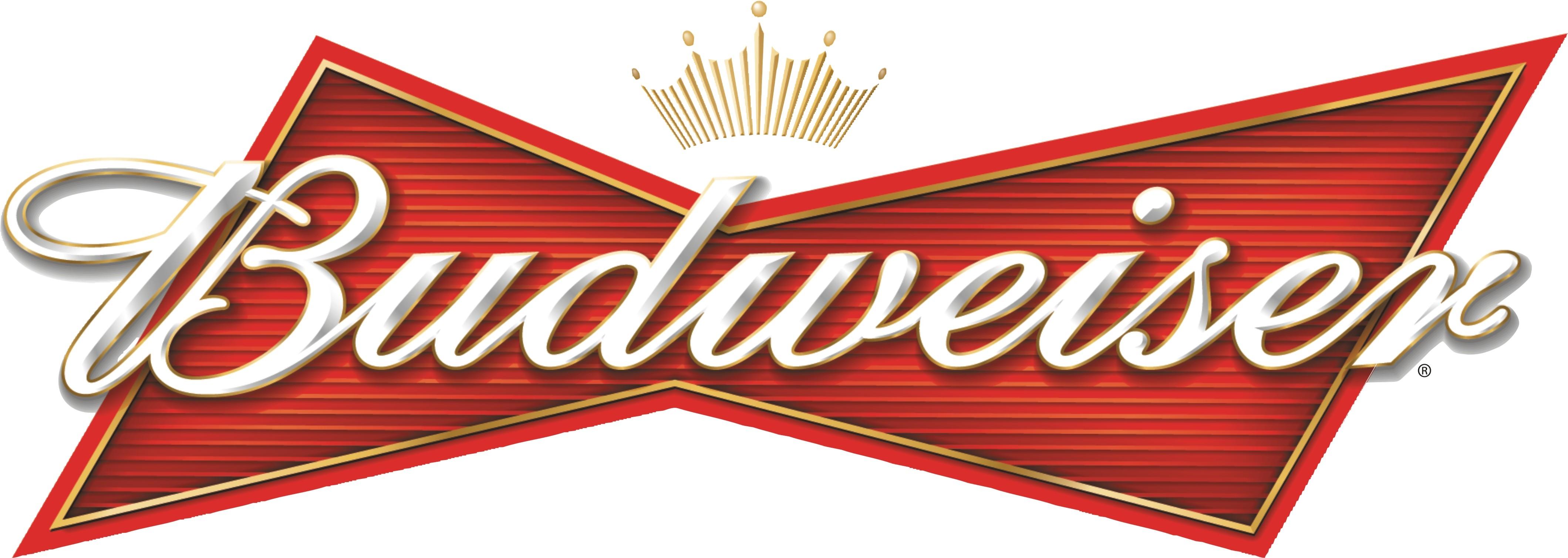 Nice wallpapers Budweiser 4239x1508px