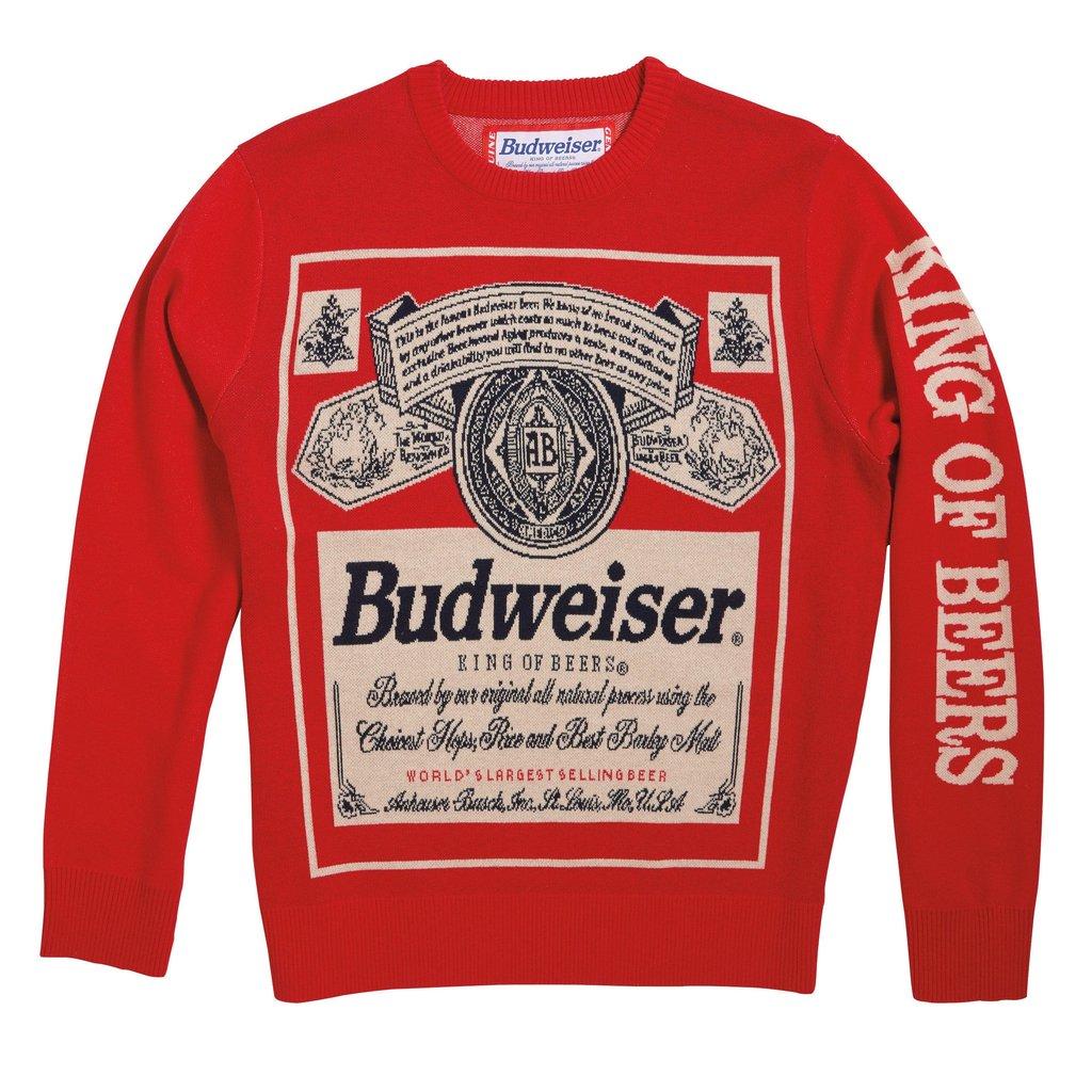 Budweiser #2