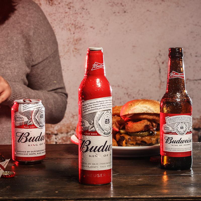 Budweiser Backgrounds on Wallpapers Vista