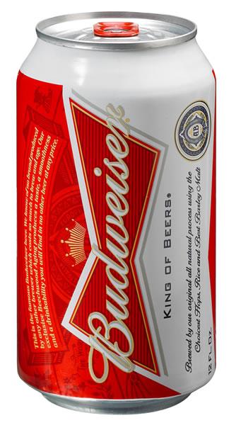 Nice wallpapers Budweiser 341x600px