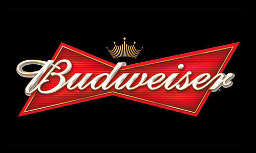 HD Quality Wallpaper | Collection: Products, 500x300 Budweiser