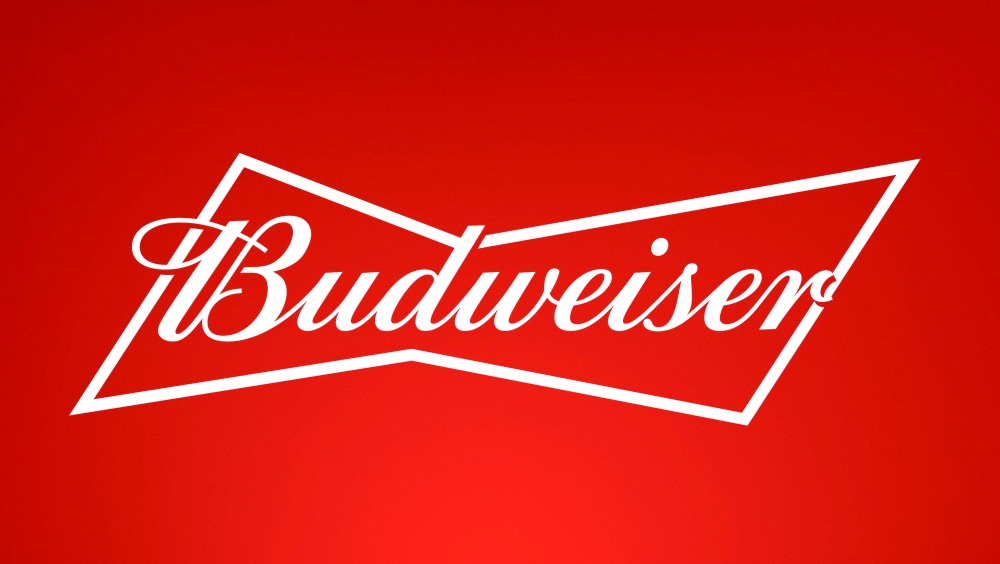 Nice wallpapers Budweiser 1000x564px