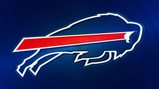Most Viewed Buffalo Bills Wallpapers 4k Wallpapers
