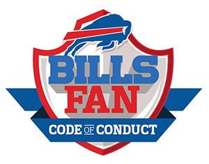 Buffalo Bills #14