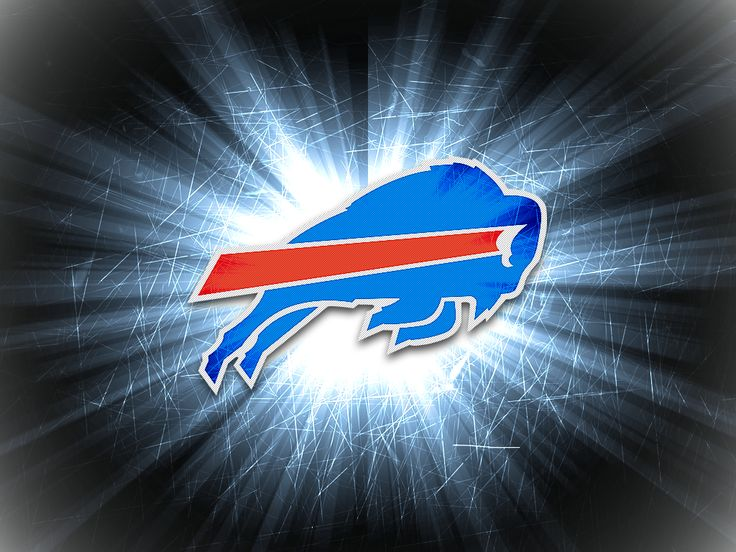 Buffalo Bills Wallpapers Sports Hq Buffalo Bills Pictures 4k Wallpapers 2019