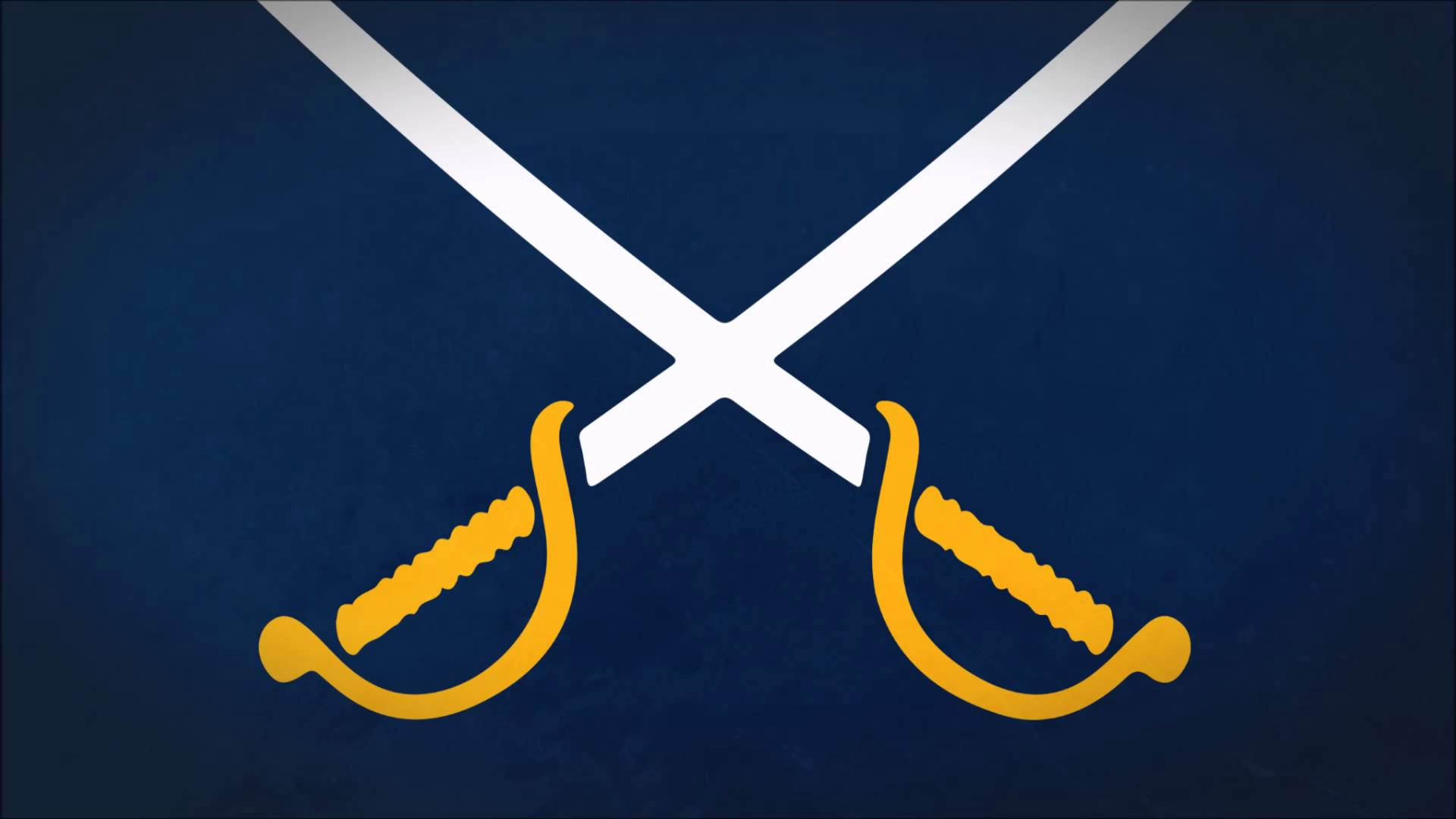 Amazing Buffalo Sabres Pictures & Backgrounds