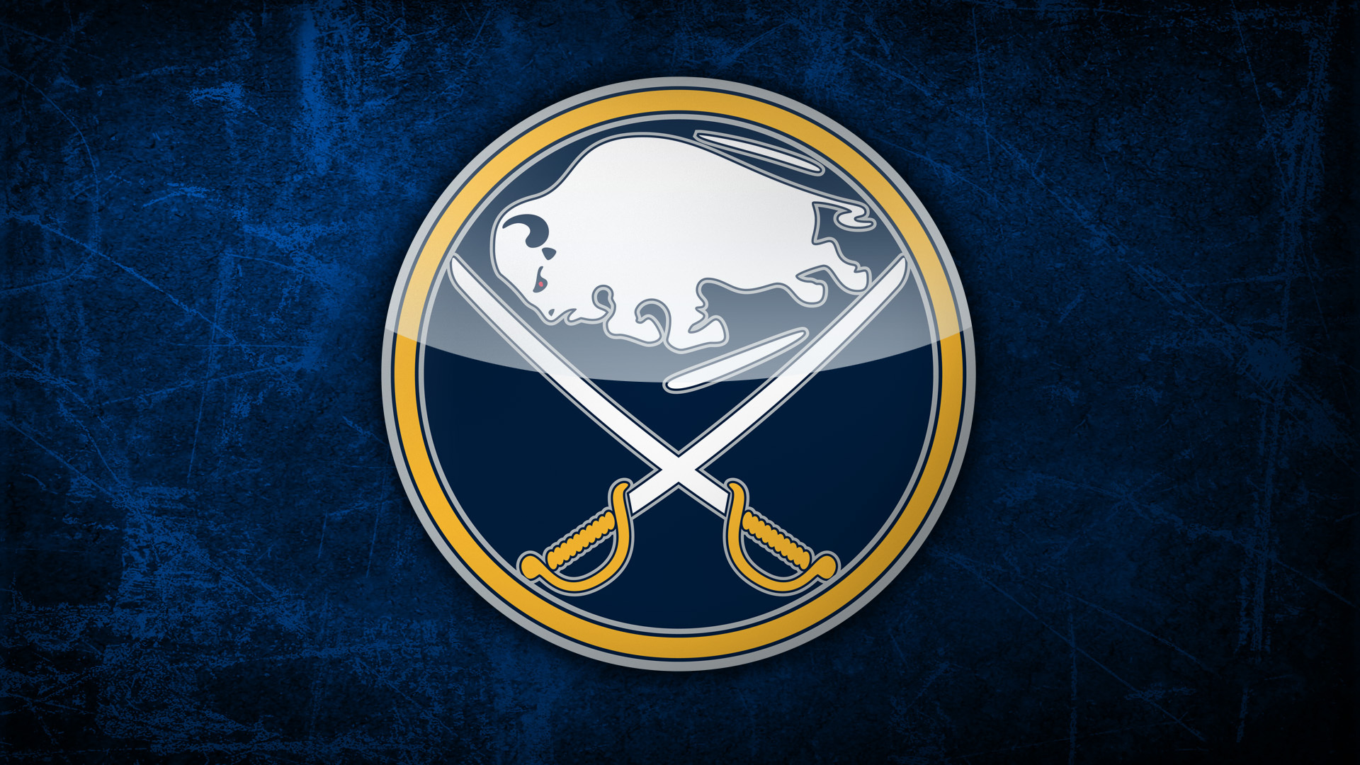Images of Buffalo Sabres | 1920x1080