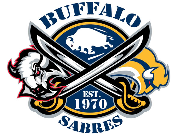 Images of Buffalo Sabres | 600x450