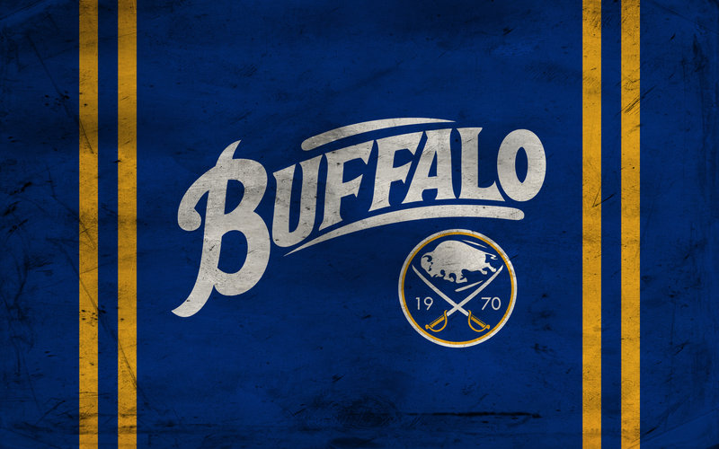HQ Buffalo Sabres Wallpapers | File 95.01Kb