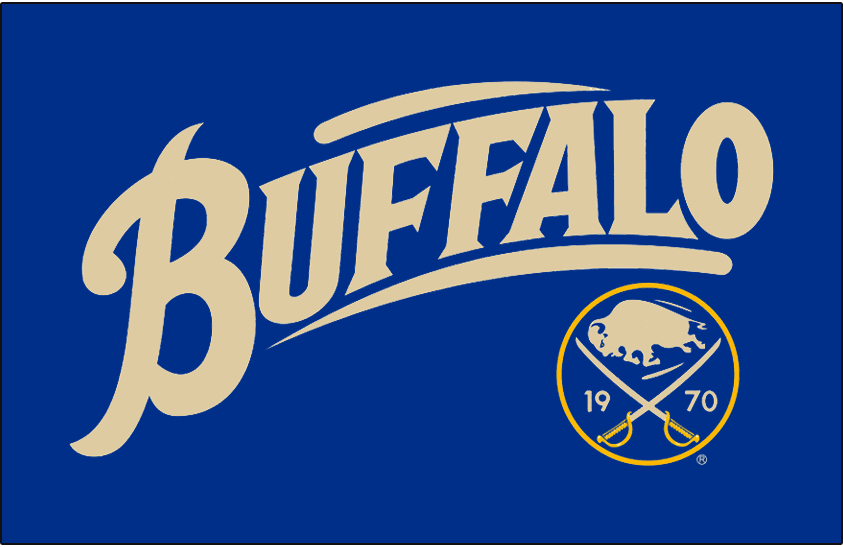 Images of Buffalo Sabres | 843x547