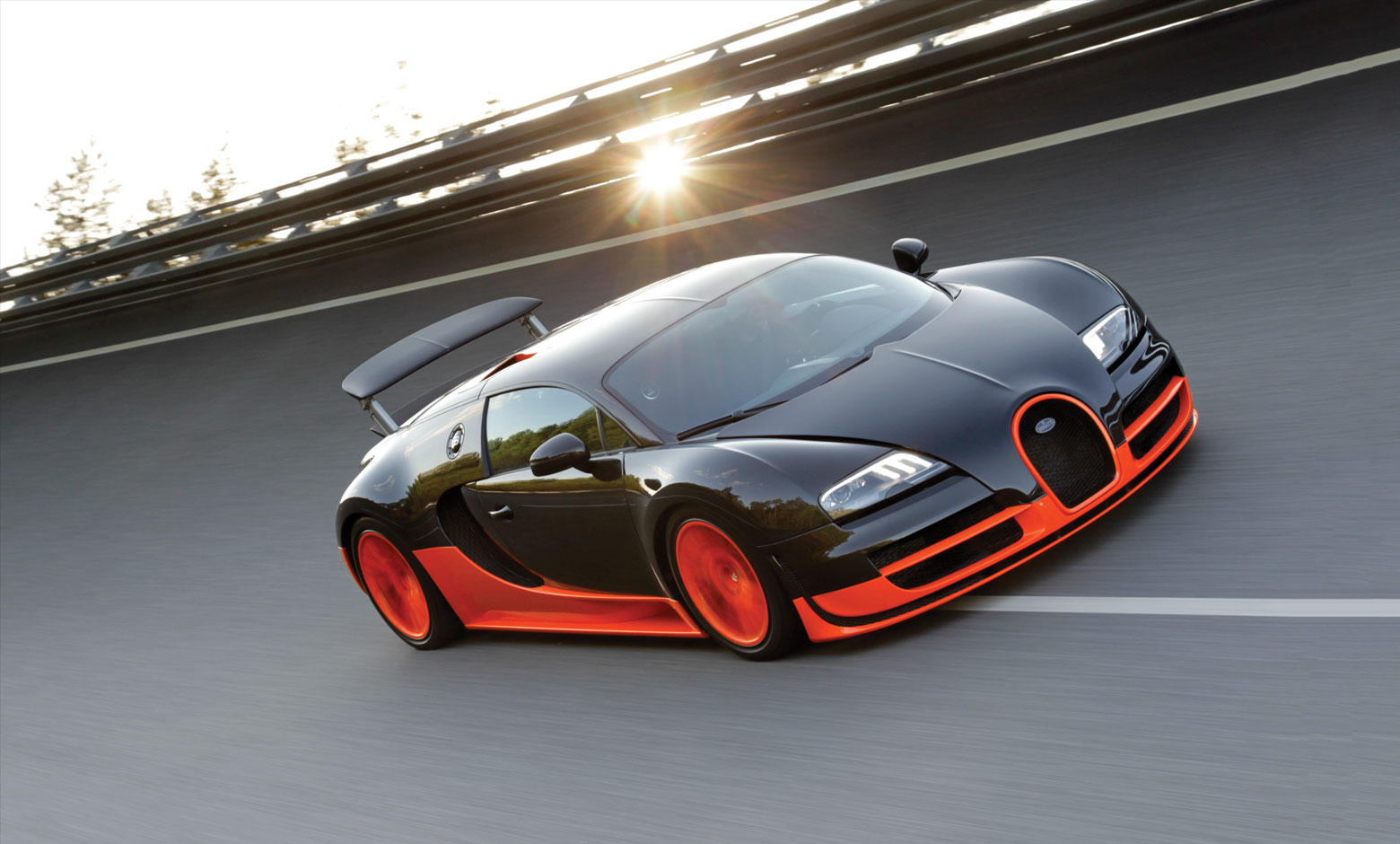 Nice wallpapers Bugatti 1560x940px