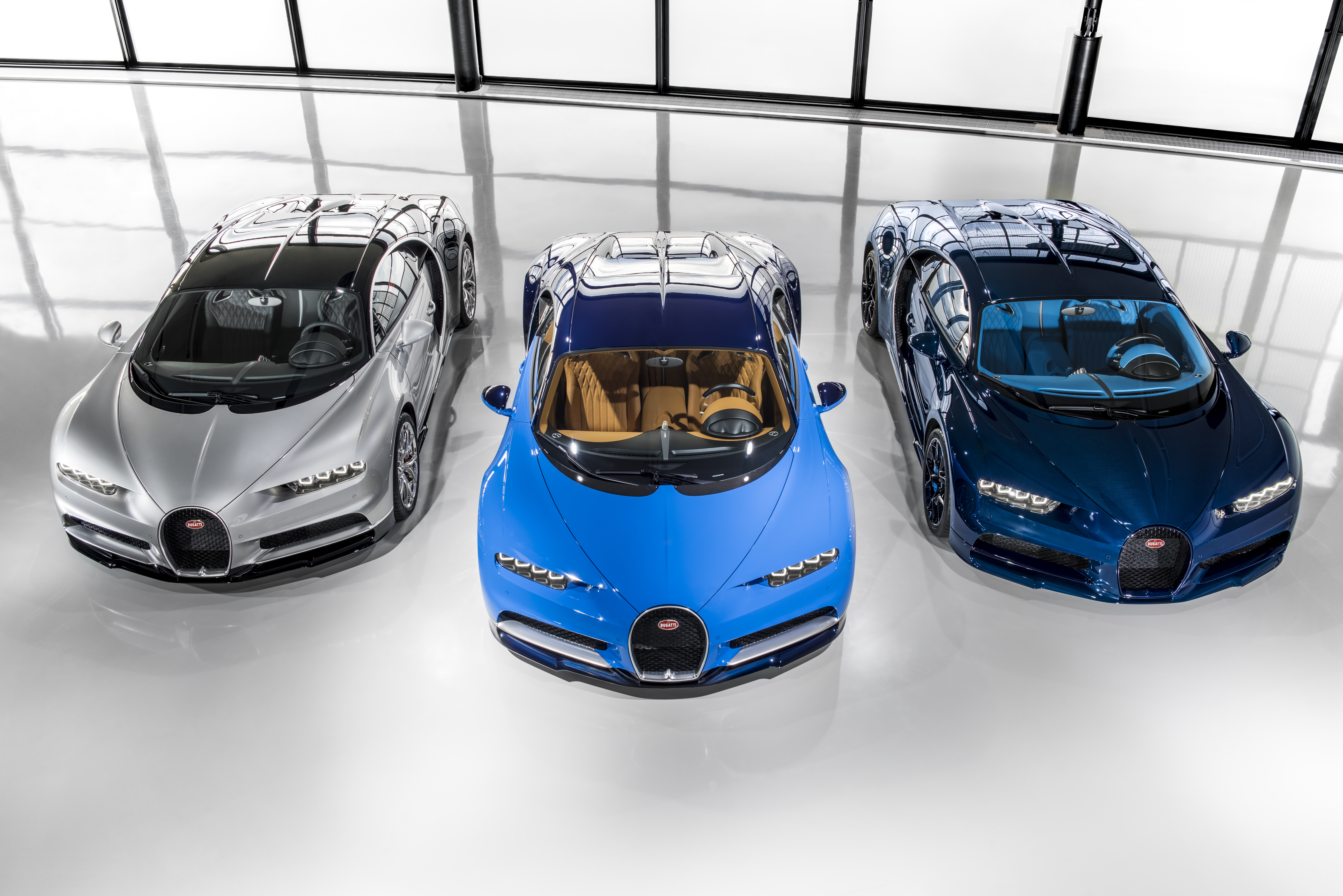 Bugatti Backgrounds, Compatible - PC, Mobile, Gadgets| 4961x3311 px