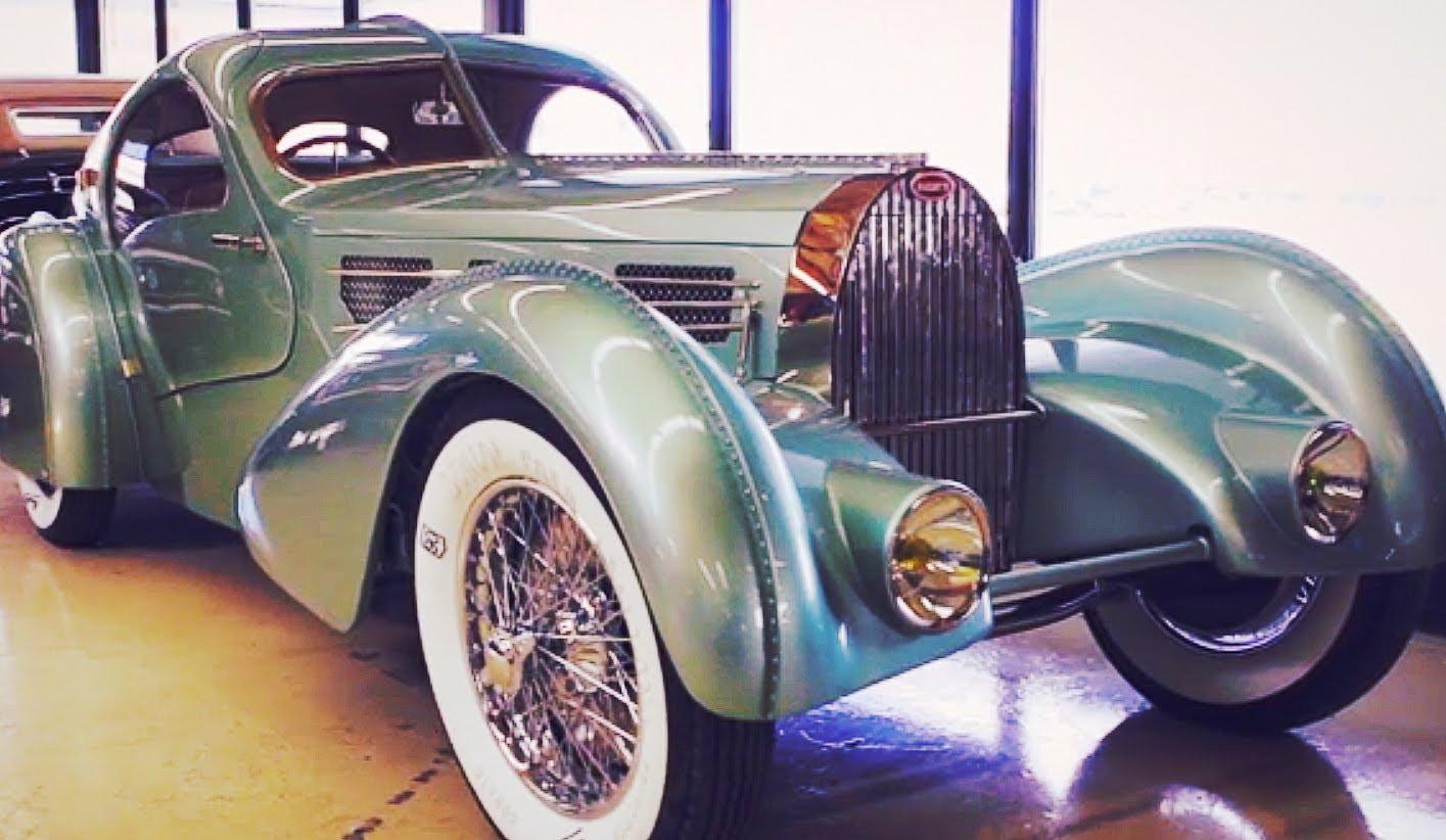 High Resolution Wallpaper | Bugatti Aerolithe 1415x822 px