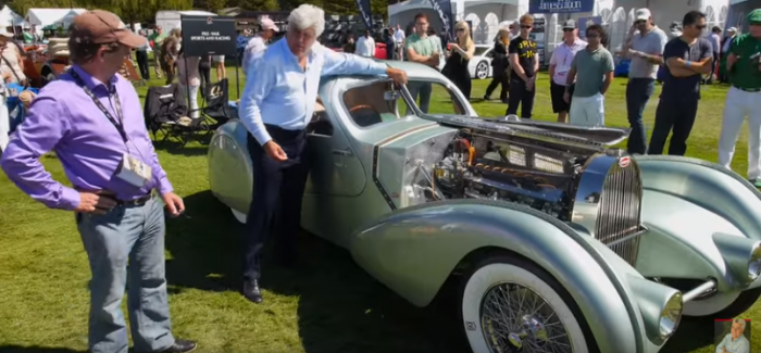 HD Quality Wallpaper | Collection: Vehicles, 700x325 Bugatti Aerolithe