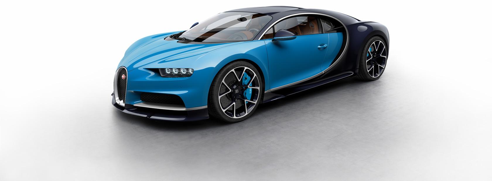 Bugatti Pics, Vehicles Collection