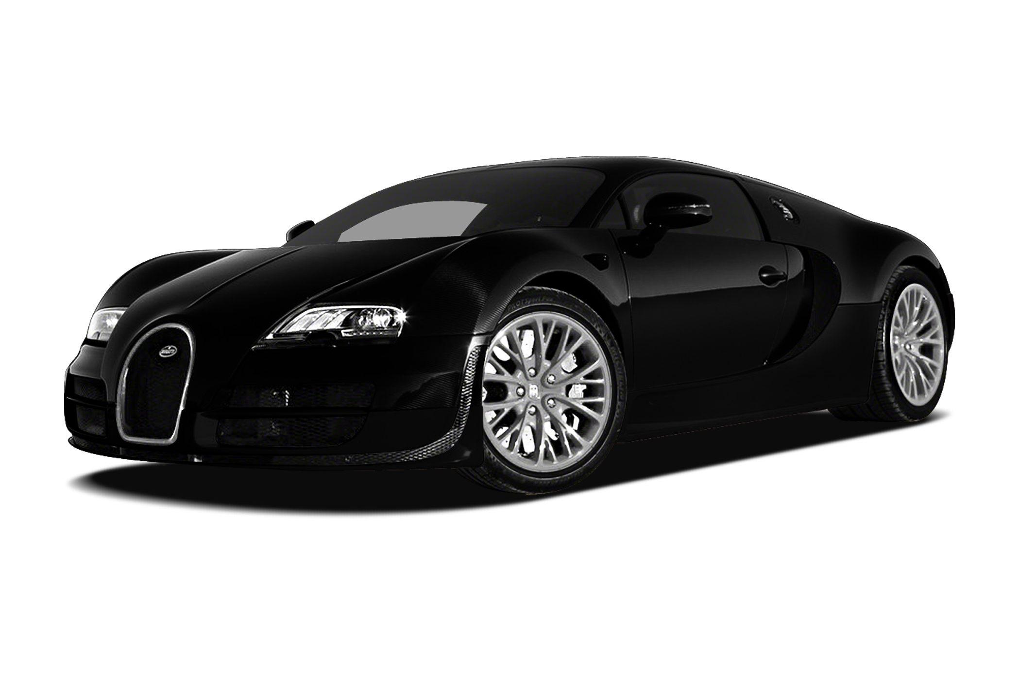 Images of Bugatti Veyron | 2100x1386