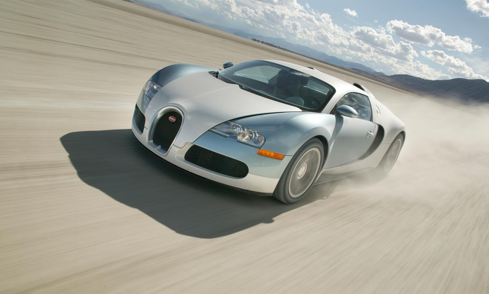Bugatti Veyron Backgrounds, Compatible - PC, Mobile, Gadgets| 1560x940 px