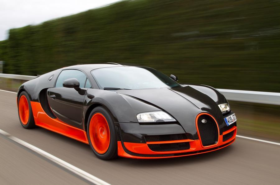 900x596 > Bugatti Veyron Wallpapers