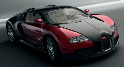 400x217 > Bugatti Veyron Wallpapers