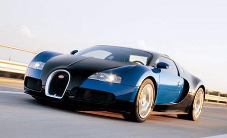 High Resolution Wallpaper | Bugatti Veyron 450x274 px