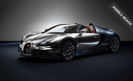 Nice wallpapers Bugatti Veyron 450x274px