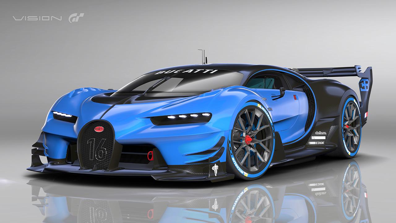 Nice wallpapers Bugatti 1280x720px