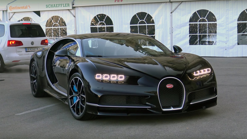 HQ Bugatti Wallpapers | File 88.82Kb