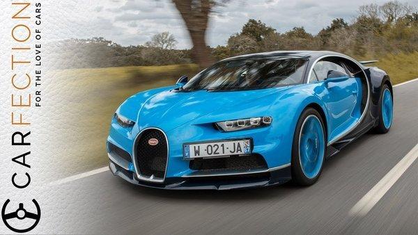 Images of Bugatti | 600x338