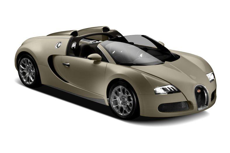 788x525 > Bugatti Wallpapers